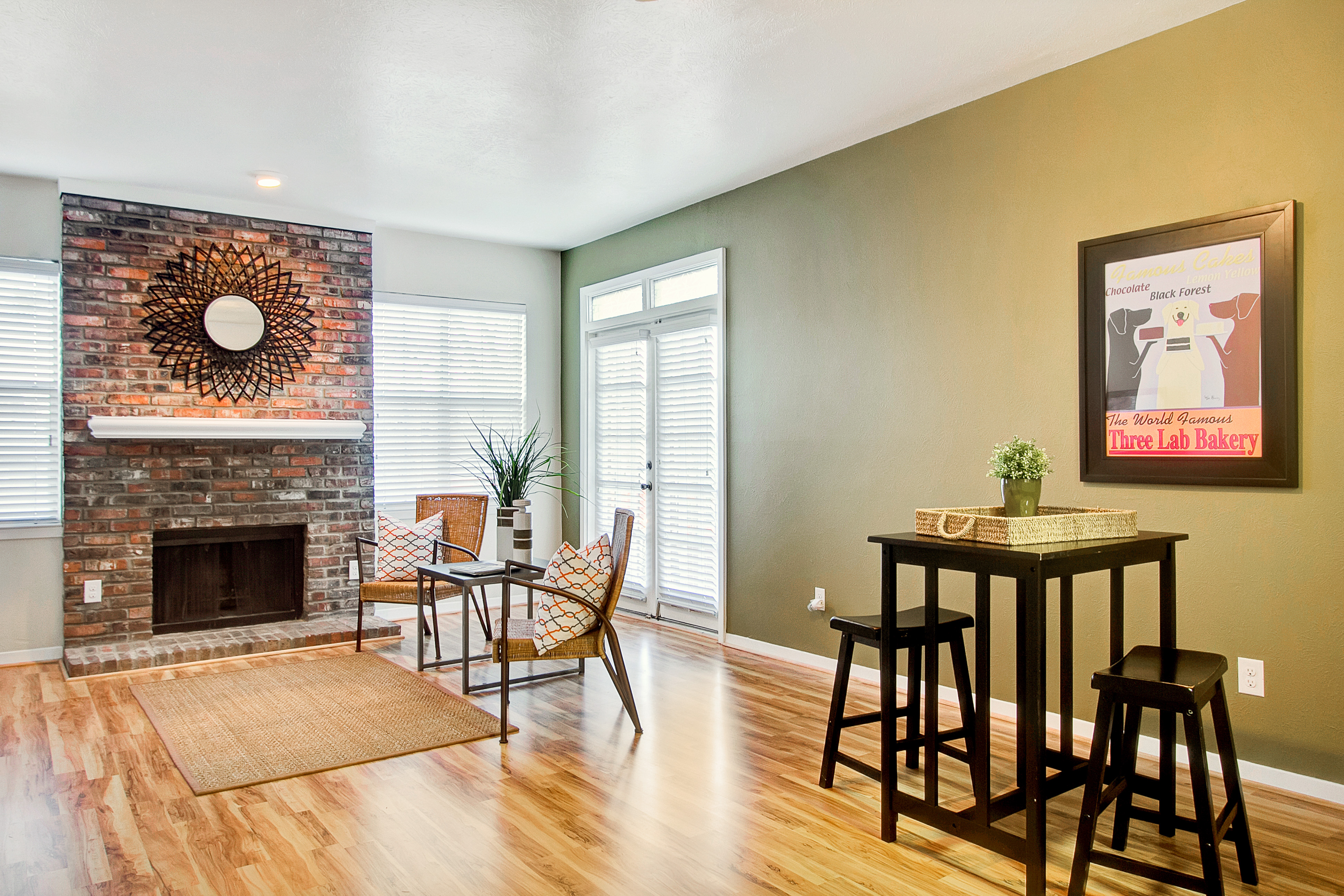 Staging your house for sale home star staging homes for for Staging your house for sale