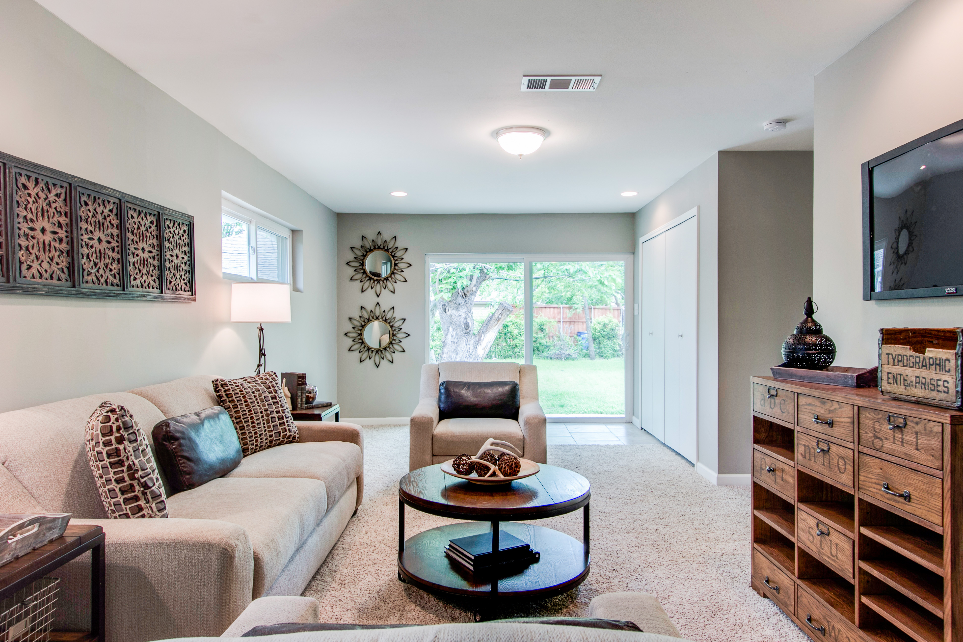 home star staging real estate investment | homes for sale in dallas