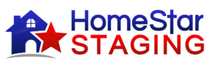 Home Star Staging